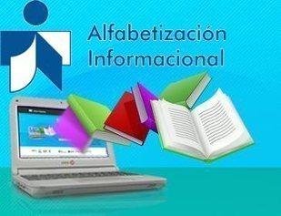 CUALQUIER COSA NO ES UNA BIBLIOTECA ESCOLAR… POR LA ALFABETIZACIÓN INFORMACIONAL | ALFIN Iberoamérica | Scoop.it