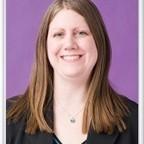 Melissa DeWild | Movers & Shakers 2014 — Community Builders | innovative libraries | Scoop.it