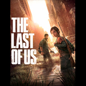 The Last of Us | video game collectibles | Scoop.it