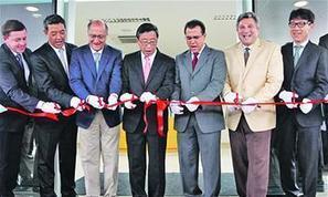Toyota vai concentrar pesquisa em São Bernardo | Inovação Educacional | Scoop.it