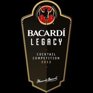 Bacardi Legacy reveals the 2013 finalists | Sprits Trends & Happenings | Scoop.it