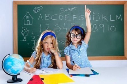 ¿Cuándo escucharemos a los niños? Educar en el siglo XXI | APRENDIZAJE | Scoop.it