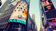 Finextra: Nasdaq forced to cancel trades | Chinese Cyber Code Conflict | Scoop.it