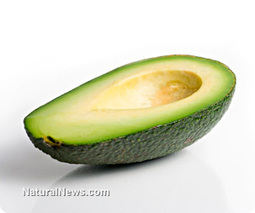 Top superfoods for healthy weight loss | Eat Paleo | Scoop.it