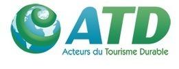 Premier guide alternatif co-produit par des voyageurs | Les Jardins du Village | Scoop.it