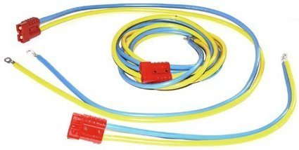 WARN Multi-Mount Wiring Kit 70918 | Specsauto Parts | Scoop.it