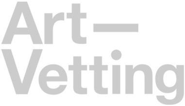 Art-Vetting | Arte y Cultura en circulación | Scoop.it
