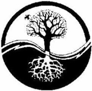 Morganna's Arcana: Celtic Traditions | Witchcraft | Scoop.it