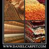 Daniels Carpet can get it done!