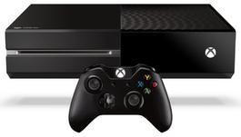 Xbox One : Les succès enregistrés automatiquement | XBox ONE | Scoop.it