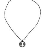Buy Necklace for Men Online in UAE - Dukanee.com | D raju | Scoop.it