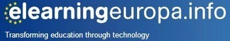 eLearningeuropa.info | eLearning y Formación Continua | Scoop.it