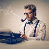 Comment bousculer la routine de vos entretiens de recrutement! Témoignages & idées. - Actualité RH, Ressources Humaines | HR, Social Medias & Training | Scoop.it
