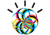 IBM - Smarter Planet - Social business - Overview - United Kingdom | ESocial | Scoop.it