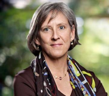 Here's Mary Meeker's Big Deck On Key Internet Trends | TechCrunch | All Things Tech | Scoop.it