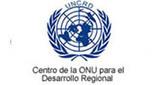 Naciones Unidas en Colombia » Monitor de Campo Senior | Regiones y territorios de Colombia | Scoop.it