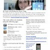 Techchef4U iPad Lessons | Learning With ICT @ CBC | Scoop.it