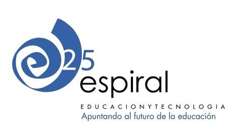 Nº 3 Revista Entera2.0   educació i tecnologia   Scoop.it