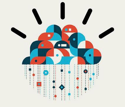 Top 9 Disadvantages of Cloud Computing | Superb Internet | Cloud Computing | Scoop.it