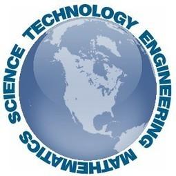 Ingeniería tecnológica - Alianza Superior   Ingeniería tecnológica   Scoop.it
