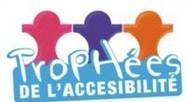 Les jeunes consultés pour des projets d'écoquartiers   Anacej   Habitats de demain   Scoop.it