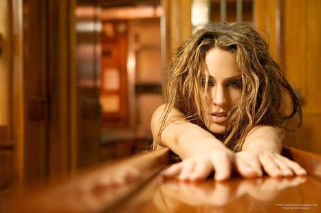 Pornostar tettona italiana nuda - Celebrita - Solo X Adulti | Ragazze sexy Italiane | Scoop.it