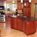 This Holiday Consider Blackthorn Creative Woodworking | Custom Made Woodworking | Scoop.it