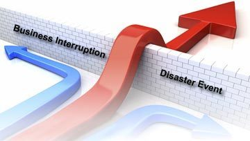 The new business continuity and disaster recovery standard – ISO 22312 versus ISO 22301 - IT Manager - CIO | Business Continuity Management | Scoop.it