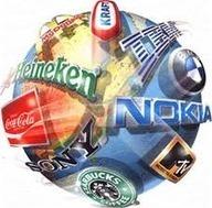 What is emotional branding?   Digital Marketing Power   Scoop.it
