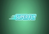 SuperFly City Escape - Full App Source Code | Objective-C | CocoaTouch | Xcode | iPhone | ChupaMobile | Chupamobile | Scoop.it