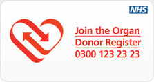 NHSBT - Organ Donation - Organ Allocation   Ethics and law of organ donation   Scoop.it