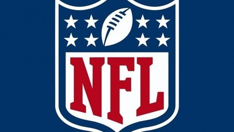 NFL Division Standings - 2013 Current AFC & NFC Division Standings | NFL News Desk | Scoop.it