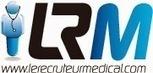 La disponibilité des emplois médicaux sur les plateformes web - recrutement | recrutement médical | Scoop.it