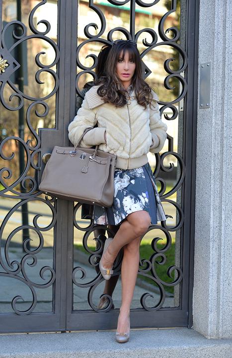 Fashion Blog di Dania Carbonini | Fashion blog di moda | Scoop.it
