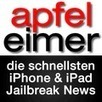iPhone 6   iPhone News   Scoop.it