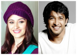 Ek Hasina Thi Star Plus Serial - Cast, Wiki, Timing, Songs   www.newsviewslive.com   Scoop.it