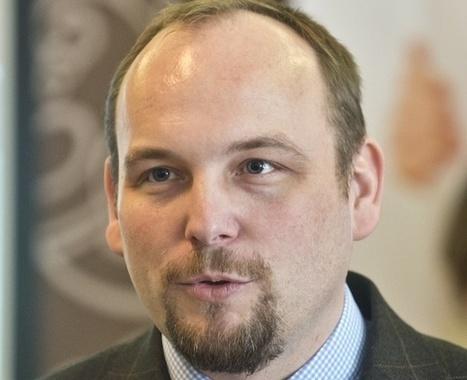 Reakcia Antona Chromíka: Premárnená šanca Aliancie za rodinu | Správy Výveska | Scoop.it