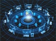 Nexenta Systems: Global Leader in Software-Defined Storage | Nexenta | Scoop.it