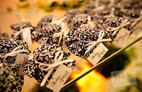A lista de fotos que não podem faltar no álbum de casamento | AB Design Fotos | Scoop.it