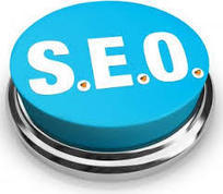 Generate traffic without SEO work as well | Traffic Generation strategies | Scoop.it