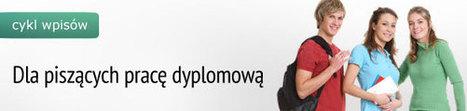 Typologia (rodzaje) blogów | Blogosfera | Scoop.it