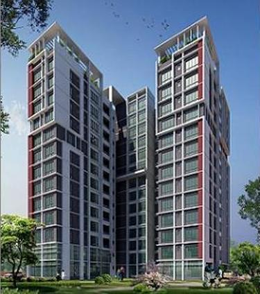 Kolkata new residential projects | Baner Properties | Scoop.it