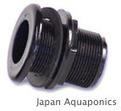 DIY Aquaponics - Plumbing Guide: Part 1 | Aquaponics in Action | Scoop.it