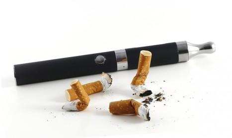 """Le sigarette elettroniche fanno bene o male? Gli studi che le """"scagionano"""".   Sigaretta Elettronica News   Scoop.it"""