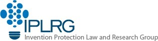 Nonprovisional Patent, Patent Attorneys, Utility Patent | Invention Protection Law and Research Group | Scoop.it