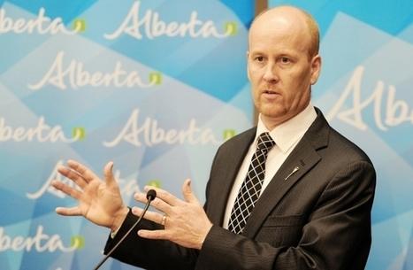 Alberta teachers say recent task force report could 'destroy a culture of education' | Politics in Alberta | Scoop.it