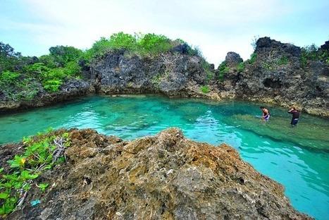 Best Beaches of Sorsogon | Philippine Travel | Scoop.it