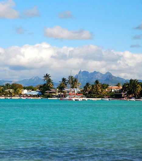 Les 10 meilleures destinations fiscales 2013 : L'île Maurice 4e mondial | Ile Maurice, une nouvelle idée des vacances en toute liberté: location de villas et appartements de luxe | Scoop.it