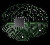 Wat is Artificiële Intelligentie ? En wat met Artificiële Wijsheid? | KnowledgeManagement | Scoop.it