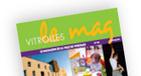 Site internet de la ville de Vitrolles | Depannage Informatique Vitrolles | Scoop.it